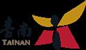 MyTainan