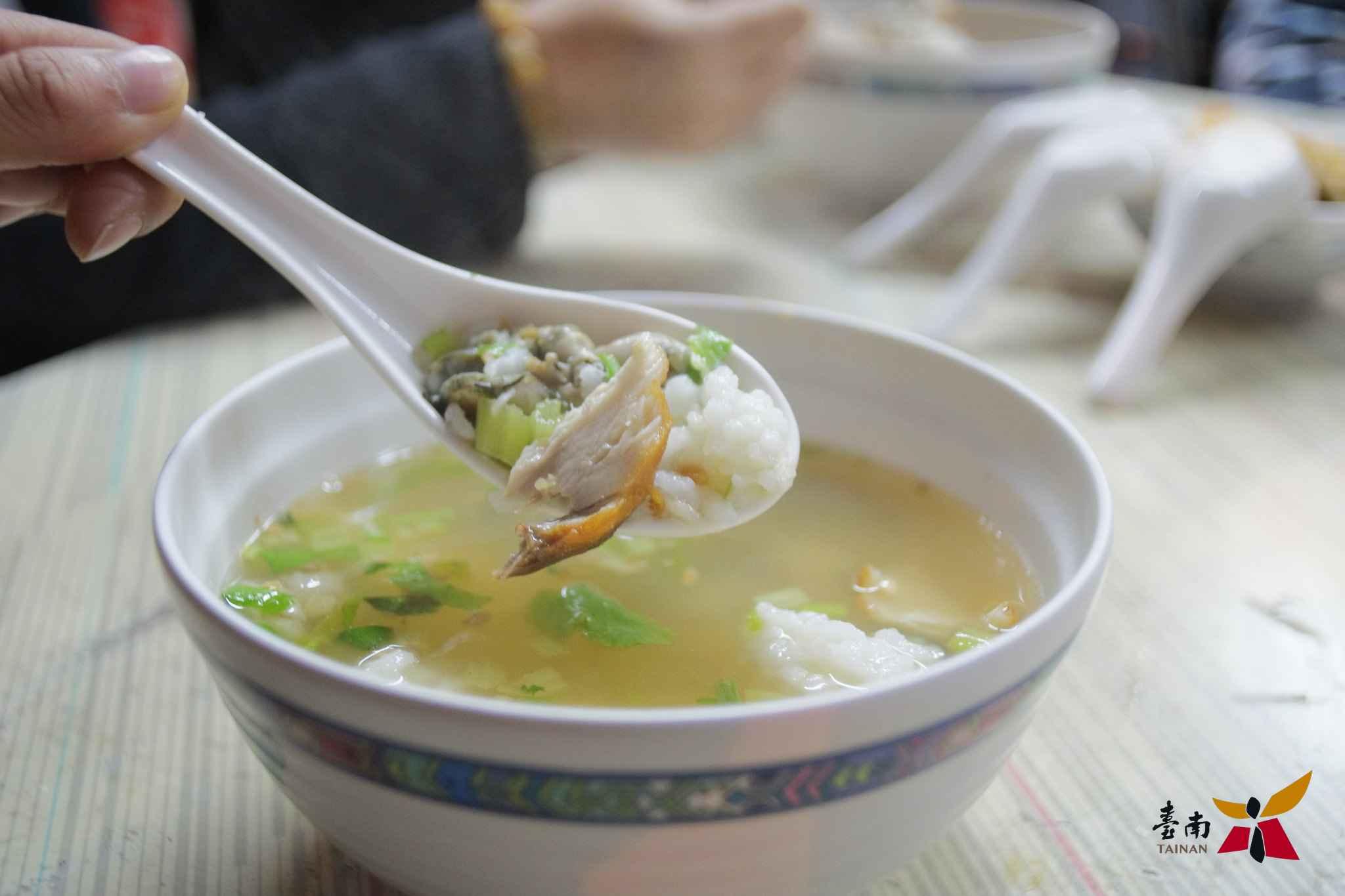 台南 中西區美食- Mytainan - 23