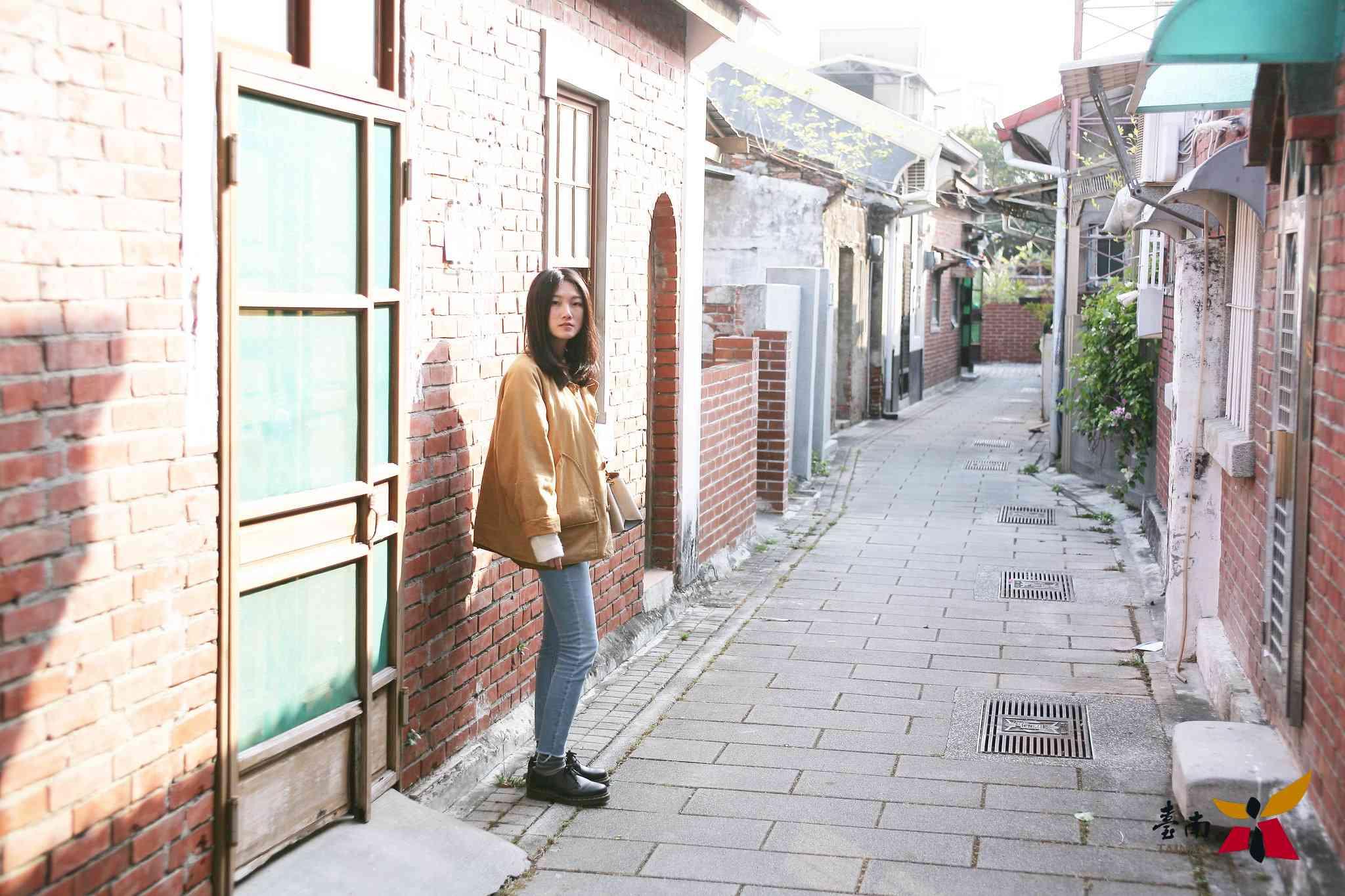 台南一日遊 - Mytainan - 02