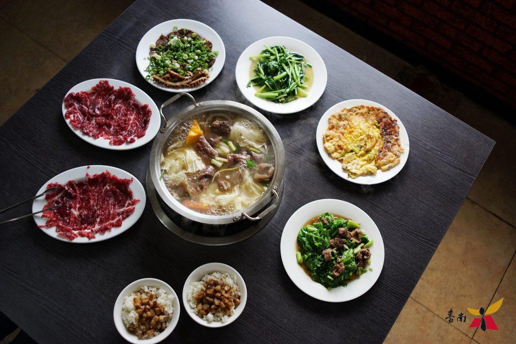 台南牛肉湯-04