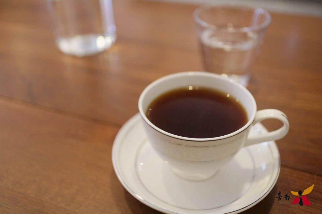 台南咖啡廳 - Mytainan - 06