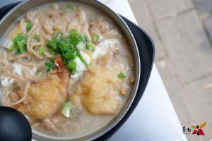 台南中西區美食 | 透早吃到宵夜 !30家中西區美食大比拼