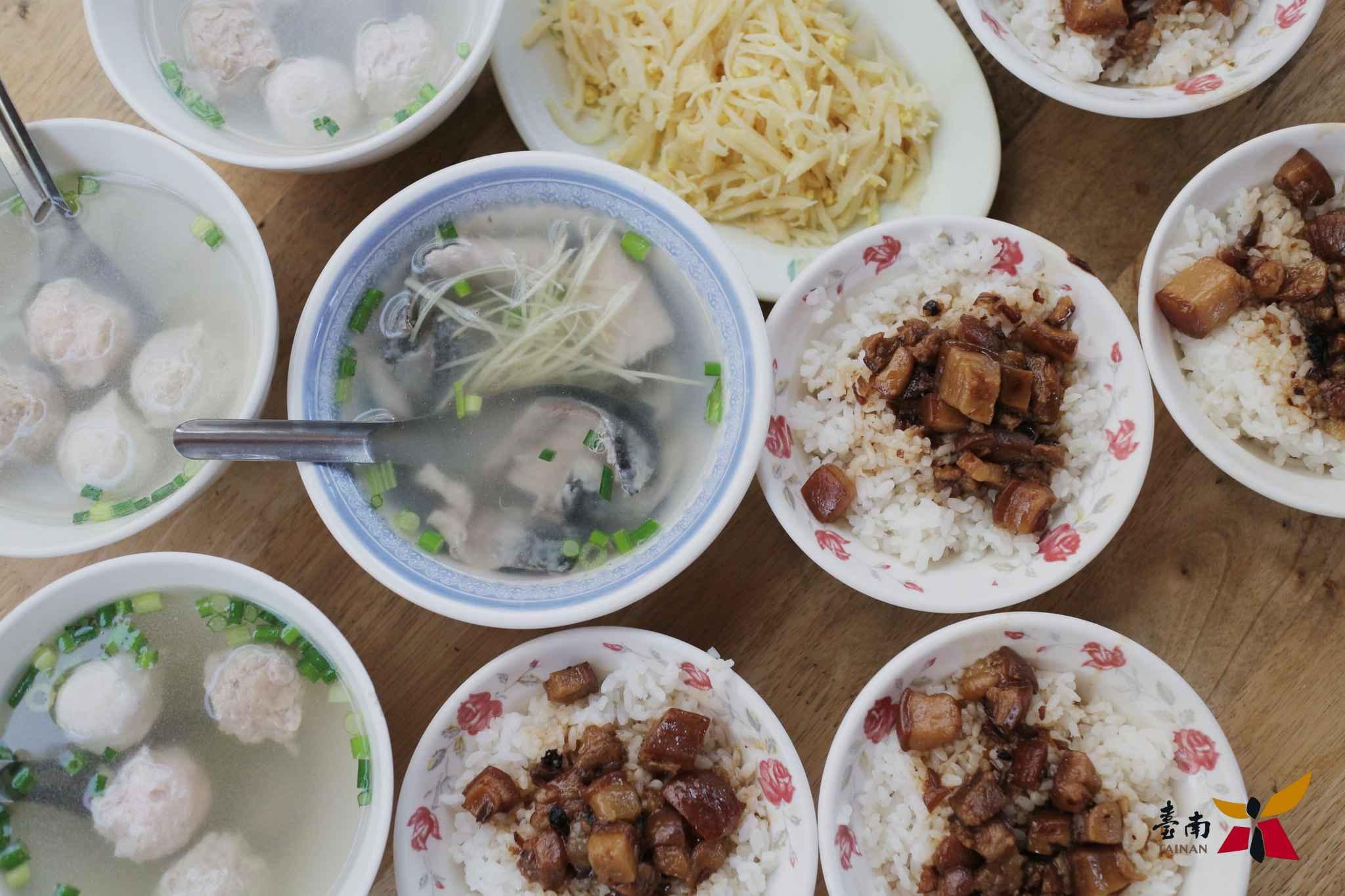 台南 中西區美食- Mytainan - 12