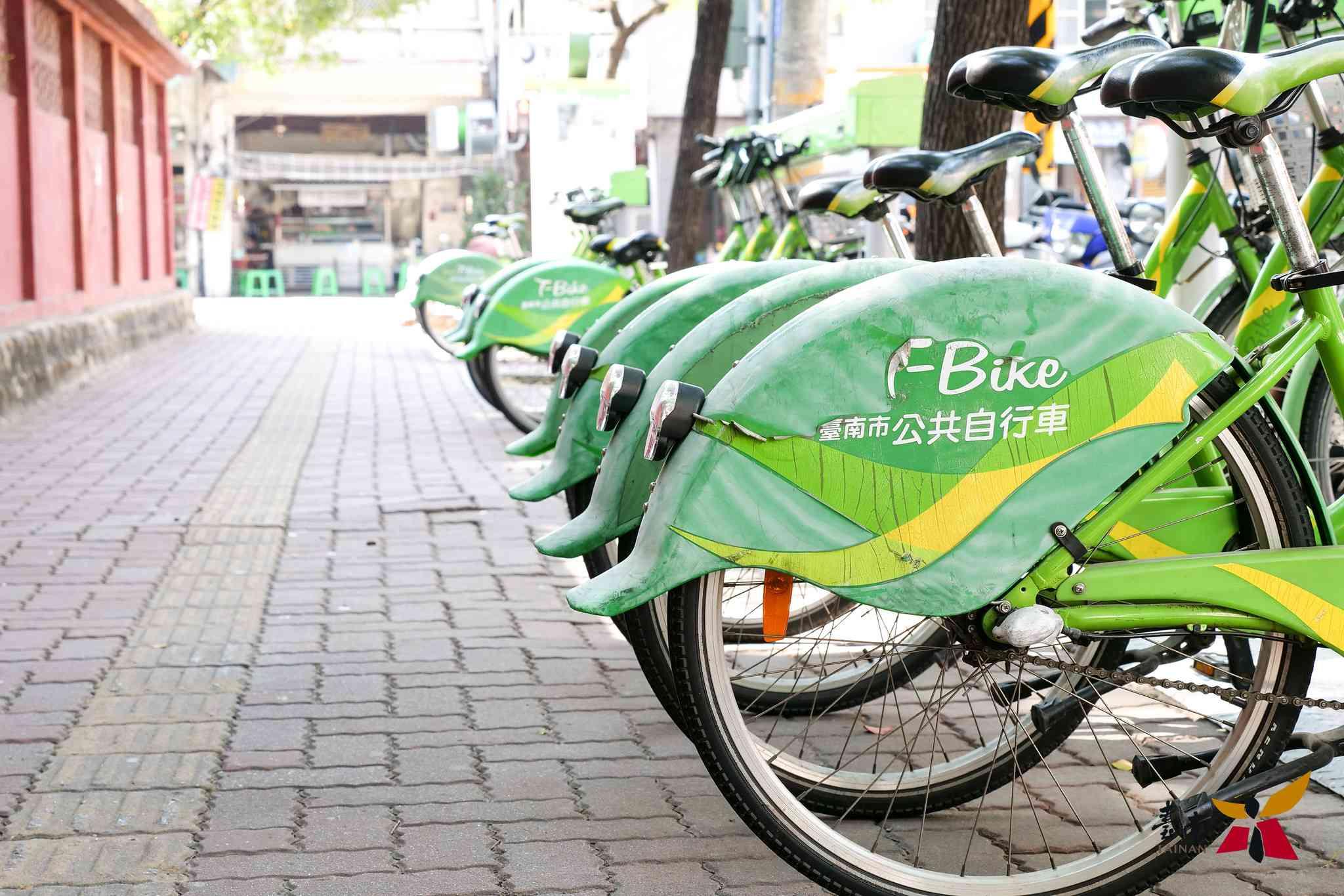台南T-Bike-Mytainan-01