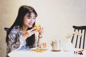 台南咖啡廳 | 一杯咖啡,百種風味!20間台南咖啡廳推薦