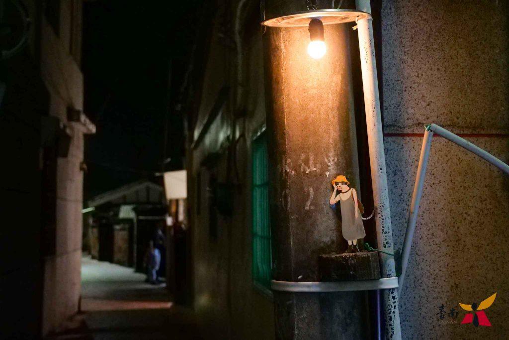 月津港燈節 - Mytainan - 05