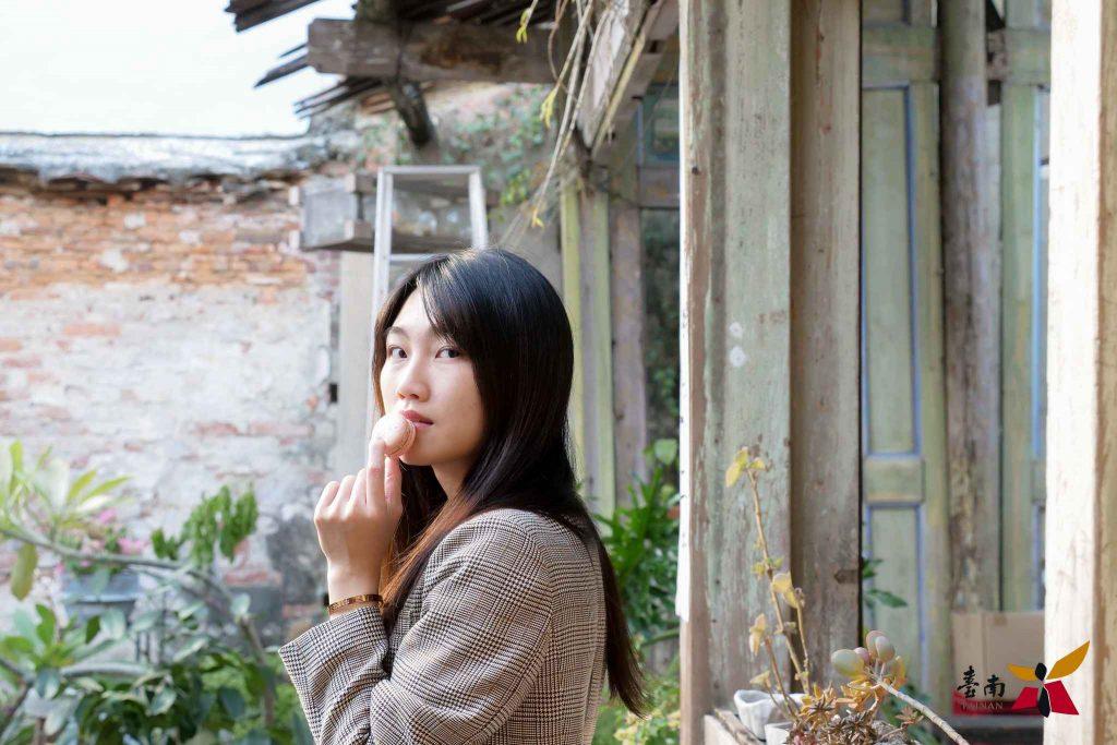 台南伴手禮-Mytainan-17
