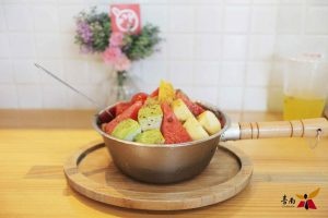 台南冰店 | 盤點台南10家神冰店! 古早味、新風味一次收藏