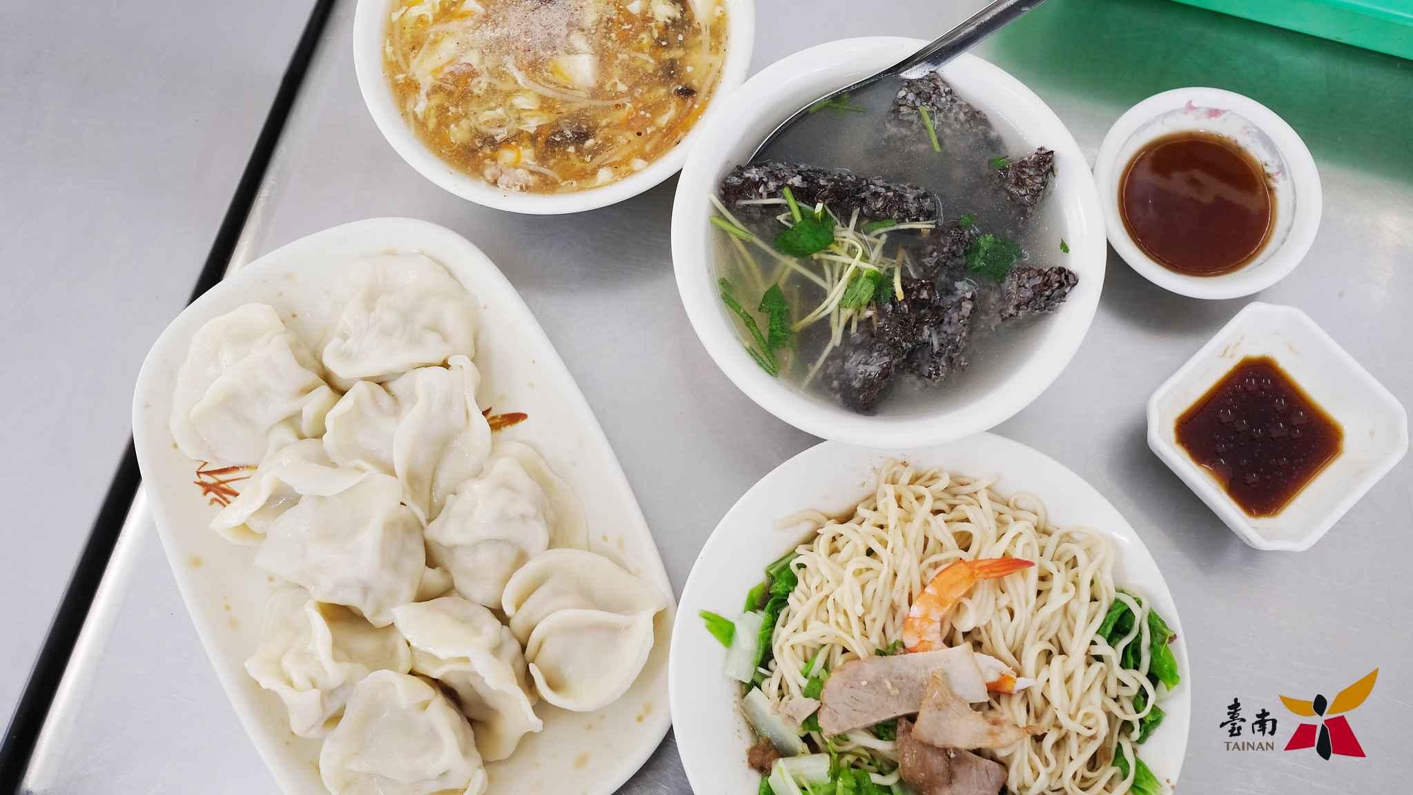 台南 中西區美食- Mytainan - 24