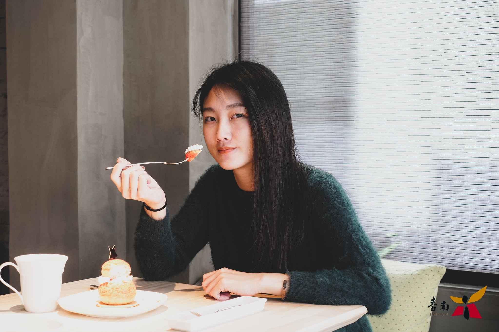 台南法式甜點 - Mytainan - 12