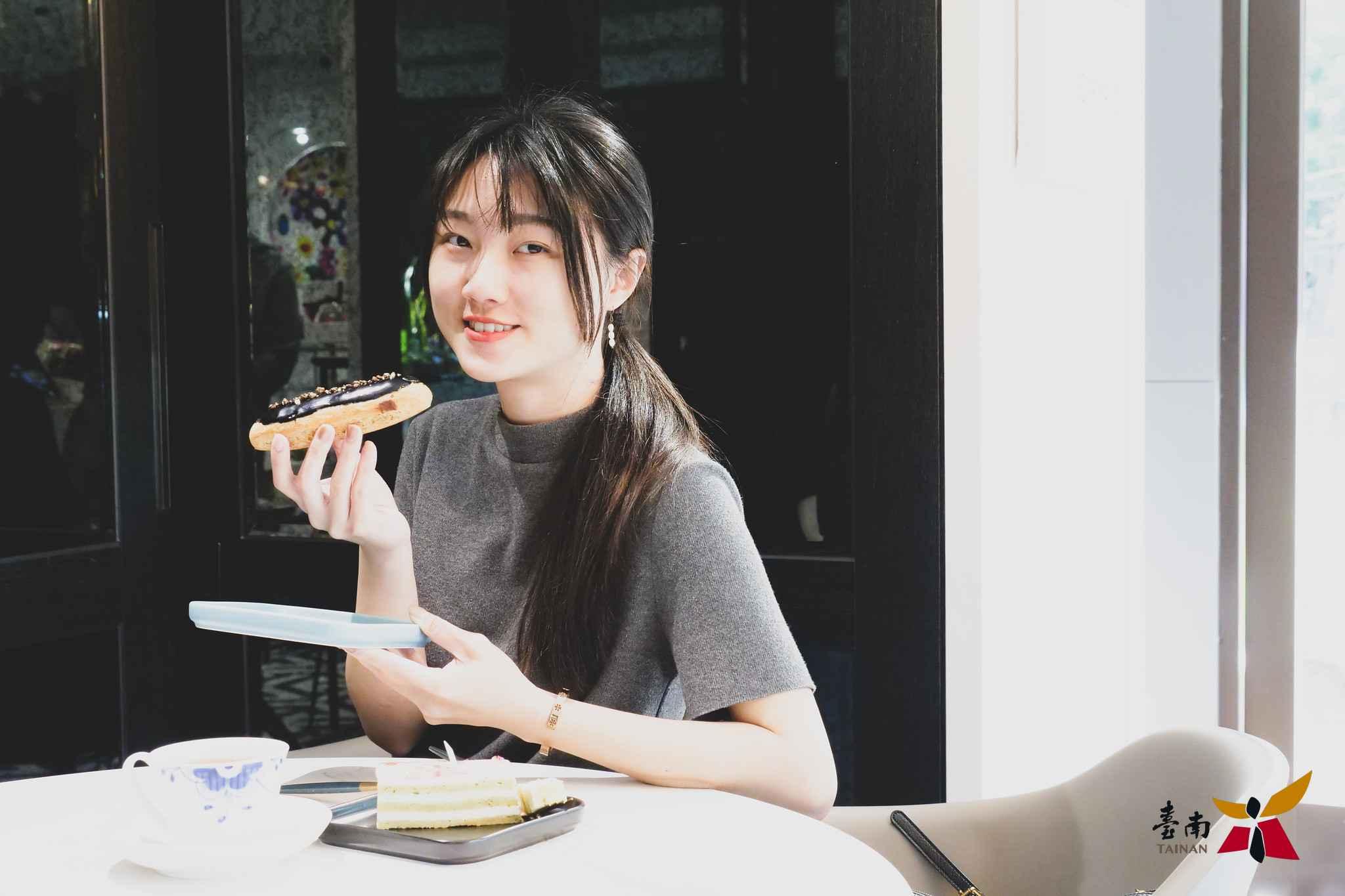 台南法式甜點 - Mytainan - 07