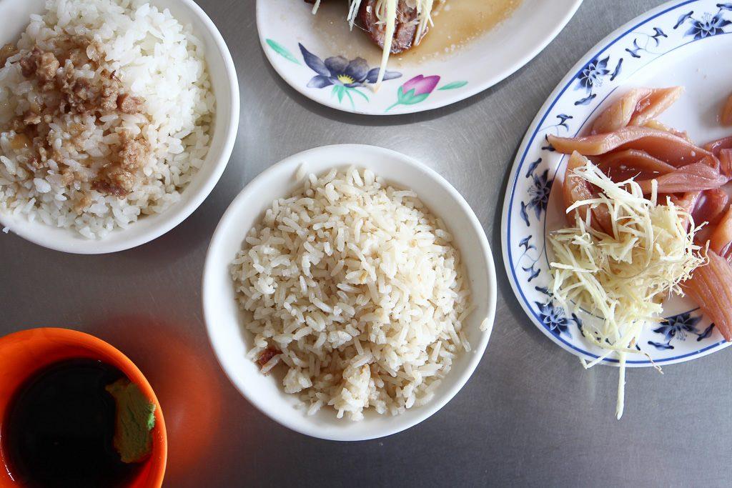 鹽水美食-09-口袋吃吃五十咩-Mytainan