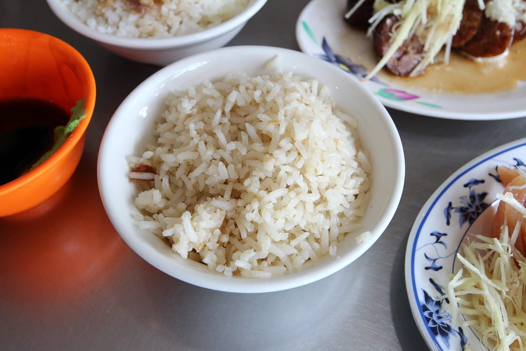 鹽水美食-10-口袋吃吃五十咩-Mytainan