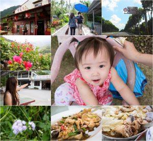 梅嶺 台南梅嶺景點、美食、以及半日遊推薦!