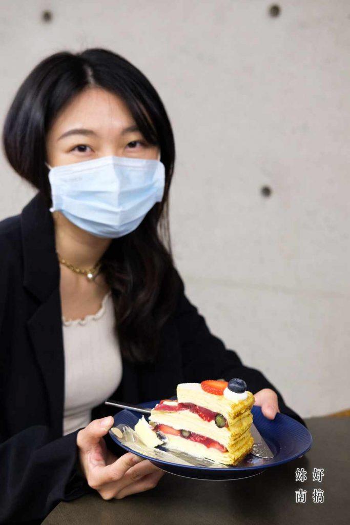 台南千層蛋糕-05-Mytainan-妳好南搞