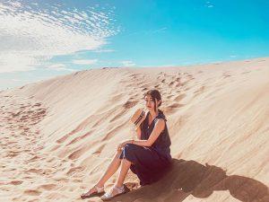 台南網美拍照景點一篇收錄,紀錄旅行美好回憶!